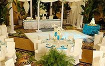 Disney's Paradise Pier Ballrooms