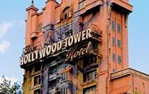 Disney's Hollywood Studios™
