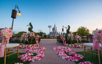 East Plaza Garden