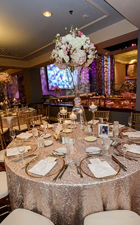 Disney Wedding Centerpieces Interior Design Photos Gallery