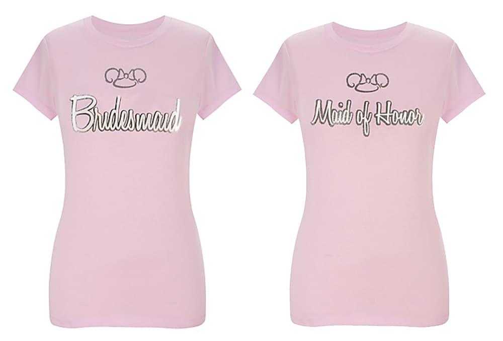 Wedding Party Shirts Honeymoon Bride Shirts Honeymooning Shirt Bachelorette Party Shirts