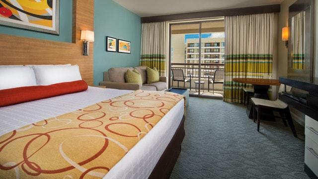 bay lake tower room map Rooms Points Bay Lake Tower At Disney S Contemporary Resort bay lake tower room map