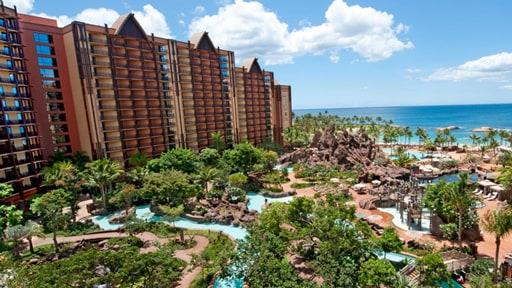 Map Of Florida Vacation Spots.List Of Destinations Disney Vacation Club