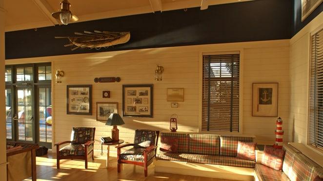 Disney S Hilton Head Island Resort Disney Vacation Club