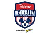 Memorial Day Soccer Shootout